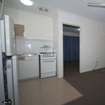 Rent this 1 bed apartment on 3/7 Wahcumba Street