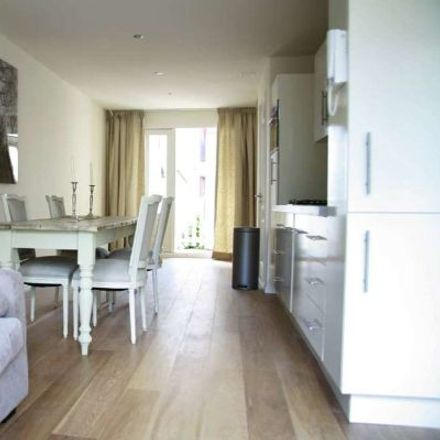 Rent this 2 bed apartment on Korte Prinsengracht 42-H in 1013 GT Amsterdam, The Netherlands