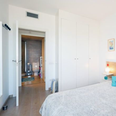 Rent this 2 bed apartment on Carrer de Ramon Llull in 466, 08930 Sant Adrià de Besòs