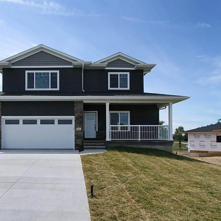 Rent this 5 bed house on Carl Court in Solon, IA 52333