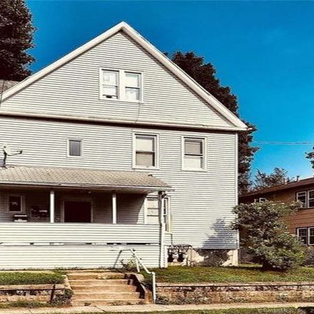 Rent this 1 bed house on 272 Thompson Street in Stratford, CT 06615