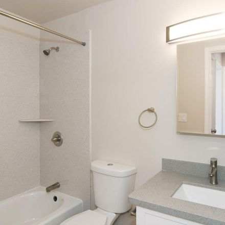 Rent this 2 bed apartment on 1126 Marin Avenue in Albany, CA 94706