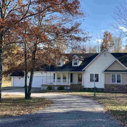 Rent this 5 bed house on 11674 Hafer Road in Carterville, IL 62918