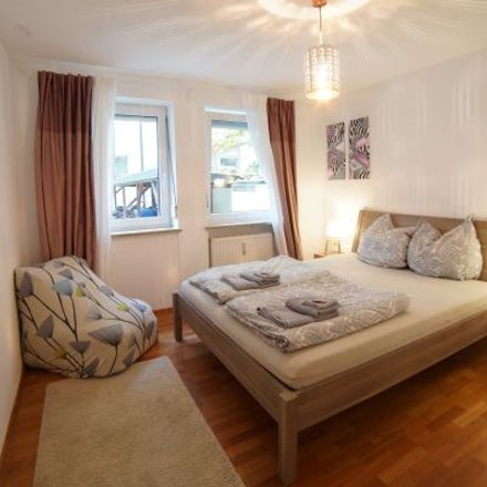 Rent this 5 bed apartment on Baaderstraße 43 in 80469 Munich, Germany