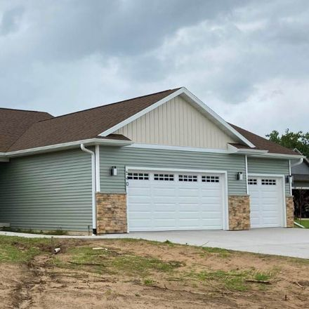 Rent this 4 bed house on Silver Leaf Rd in Athens, WI