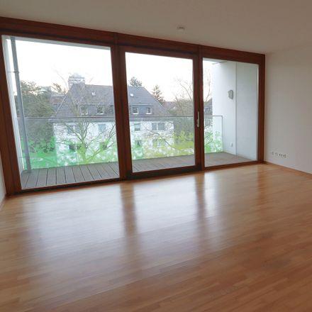 Rent this 2 bed apartment on 40239 Dusseldorf