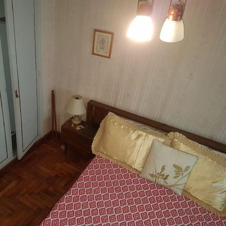 Rent this 3 bed apartment on Avenida Bartolomé Mitre 480 in Crucecita, 1870 Avellaneda