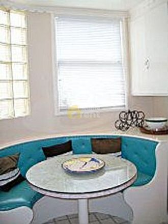 Rent this 2 bed apartment on 2006;2008;2010;2012 Laguna Street in San Francisco, CA 94123