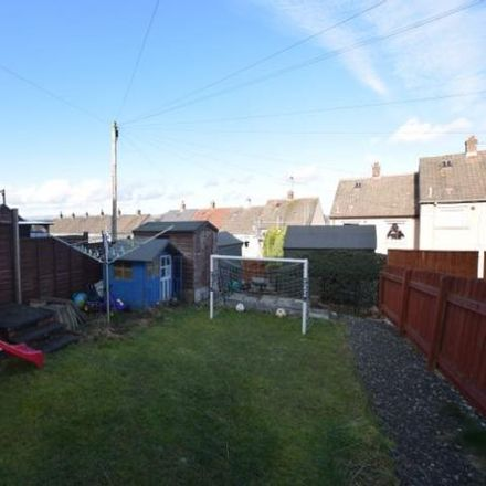Rent this 3 bed house on Langside Road in Perth PH1, United Kingdom