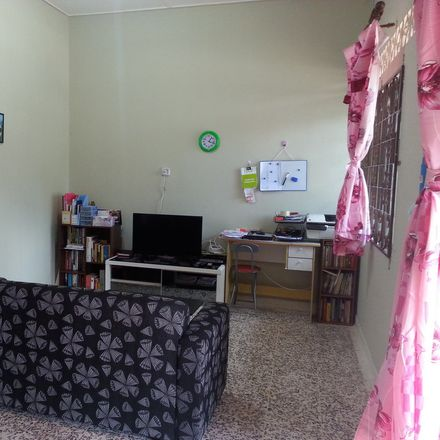 Rent this 3 bed house on Kuantan in Pahang, Malaysia