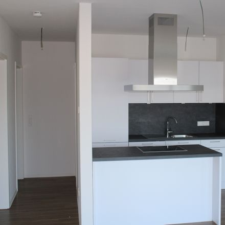 Rent this 3 bed apartment on Hubertusstraße in 65549 Limburg, Germany