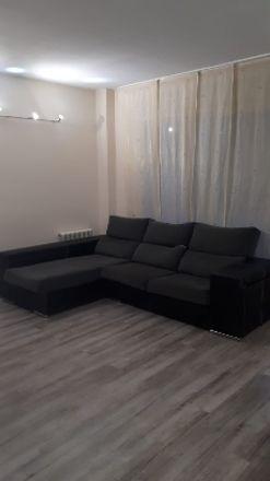 Rent this 1 bed room on carrer de Saturn in 27, 08914 Badalona
