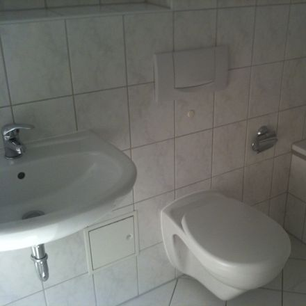 Rent this 2 bed apartment on Deubener Straße 12 in 01159 Dresden, Germany