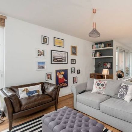 Rent this 3 bed apartment on 9 Kimmerghame Terrace in City of Edinburgh EH4 2GH, United Kingdom