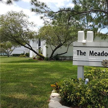 Rent this 2 bed condo on 306 Meadow Lane in Harbor Palms, FL 34677