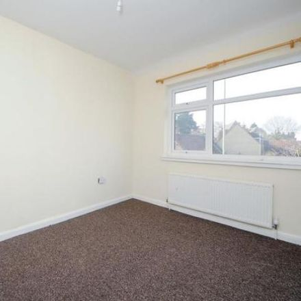 Rent this 5 bed house on 1 The Grates in Oxford OX4 3LJ, United Kingdom