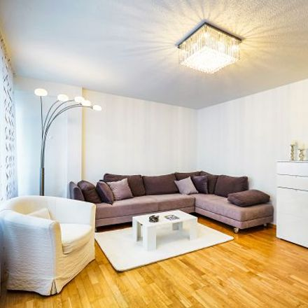 Rent this 3 bed apartment on Sternengasse 9 in 50676 Cologne, Germany