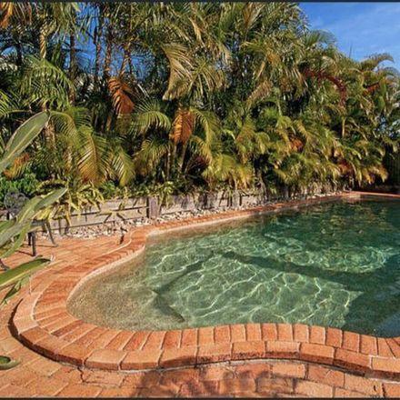 Rent this 1 bed house on Brisbane in Bracken Ridge, QLD