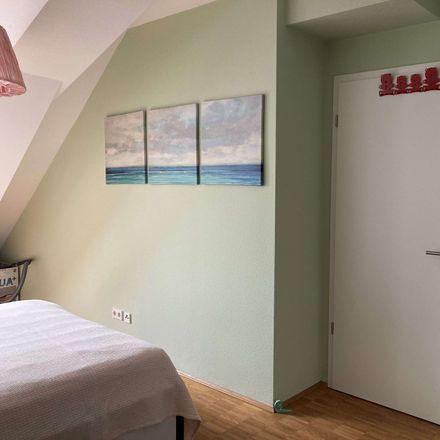 Rent this 2 bed loft on Trier in Feyen, RHINELAND-PALATINATE