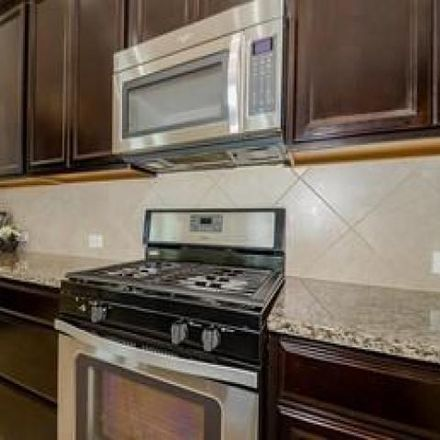 Rent this 5 bed house on 9239 Atwood Ridge Lane in Fort Bend County, TX 77469