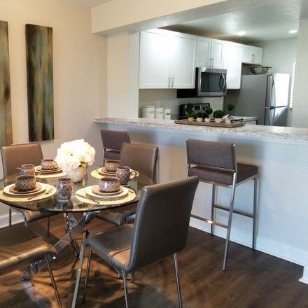 Rent this 1 bed apartment on Progressive Learning Center in Seneca Street, Jupiter