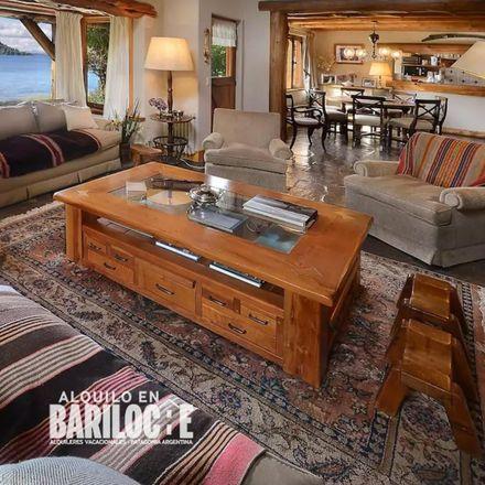 Rent this 0 bed house on Avenida Ezequiel Bustillo 13819 in Playa Serena, 8400 San Carlos de Bariloche