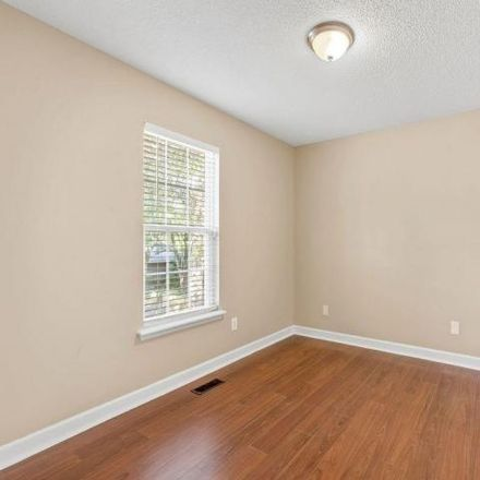 Rent this 3 bed house on 3105 Eubanks Road in Durham, NC 27707