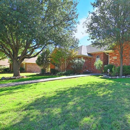 Rent this 3 bed apartment on 3129 Grandview Drive in San Angelo, TX 76904