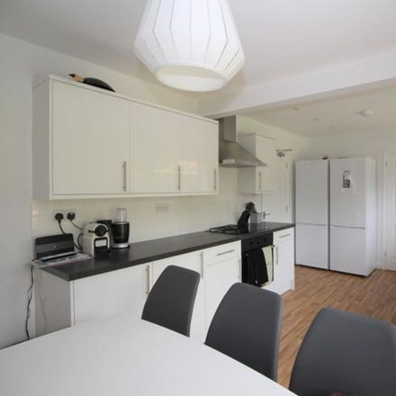 Rent this 1 bed room on Morse Avenue in Norwich NR1 4PW, United Kingdom