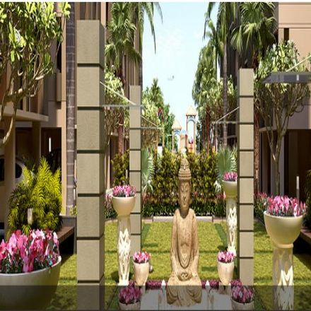 Rent this 1 bed apartment on Ahmedabad District in Telav - 380058, Gujarat