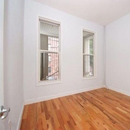 Rent this 8 bed house on 2932 Valentine Avenue in New York, NY 10458