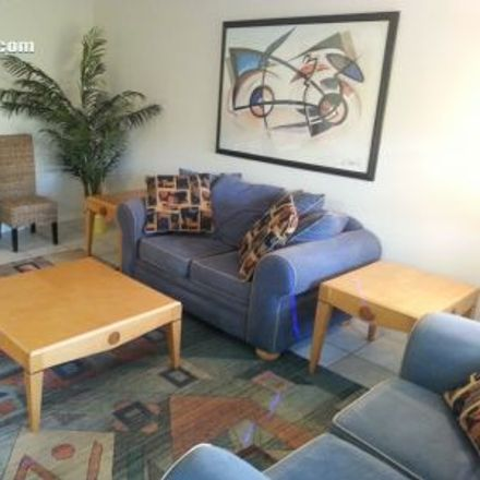 Rent this 1 bed apartment on 755 Southeast 15th Street in Fort Lauderdale, FL 33316