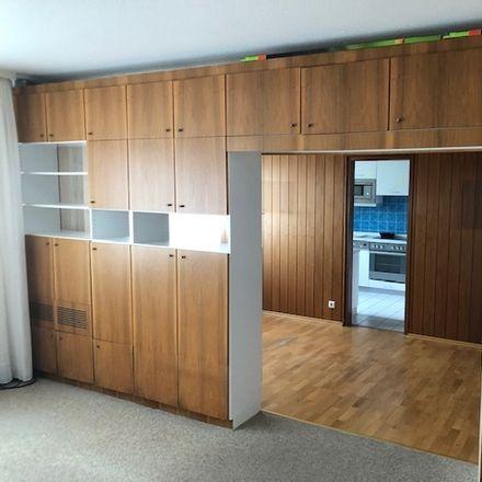 Rent this 3 bed apartment on Unter der Ruth 6 in 65462 Ginsheim-Gustavsburg, Germany