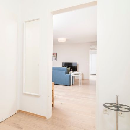 Rent this 3 bed apartment on Kumpfgasse 3 in 1010 Vienna, Austria
