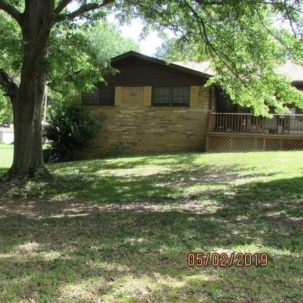 Rent this 3 bed apartment on 853 Tall Deer Drive in Fairburn, GA 30213