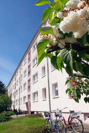 Rent this 2 bed apartment on Am Stern 6 in 29410 Salzwedel, Germany