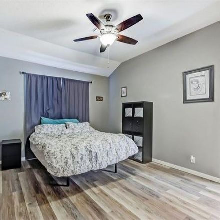 Rent this 3 bed house on 2497 Nashville Avenue in Nederland, TX 77627