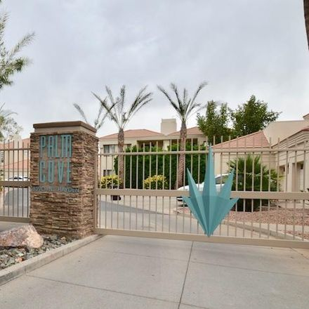 Rent this 2 bed apartment on 8270 North Hayden Road in Scottsdale, AZ 85258