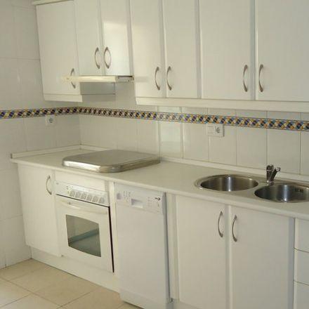 Rent this 1 bed room on Acera Bici Avenida de América in 14005 Cordova, Spain
