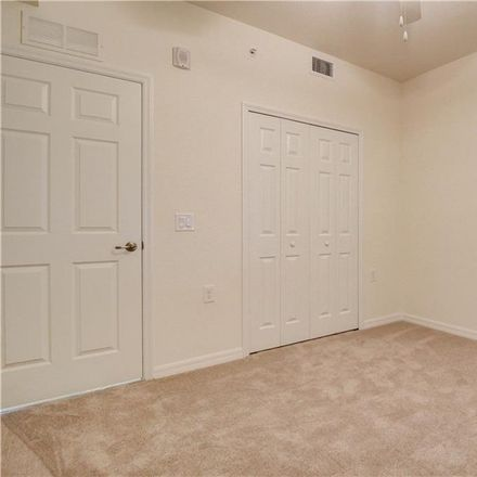 Rent this 2 bed townhouse on Tidewater Preserve Blvd in Bradenton, FL