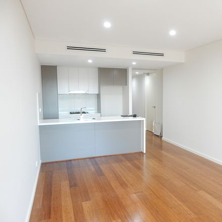 Rent this 2 bed apartment on Level 3/69 - 71 Parramatta Road