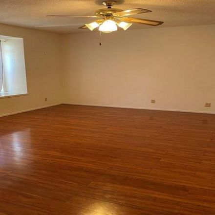 Rent this 3 bed house on 5211 Sunnyside Drive in Midland, TX 79703