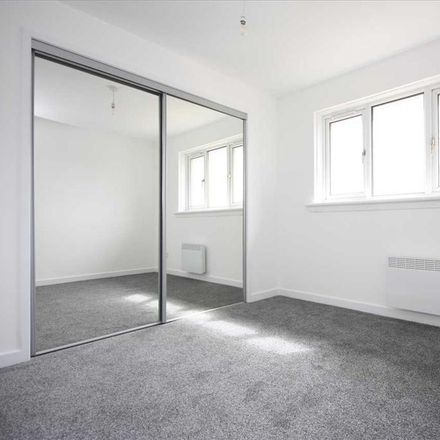 Rent this 2 bed house on Maukinfauld Court in Glasgow G32 8EN, United Kingdom