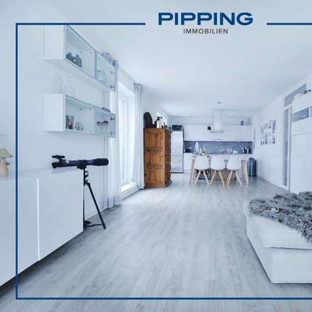Rent this 3 bed condo on Reinbek in SCHLESWIG-HOLSTEIN, DE