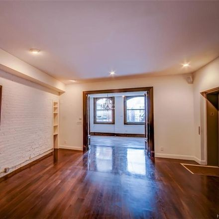 Rent this 2 bed loft on 29 Howard Street in New York, NY 10013