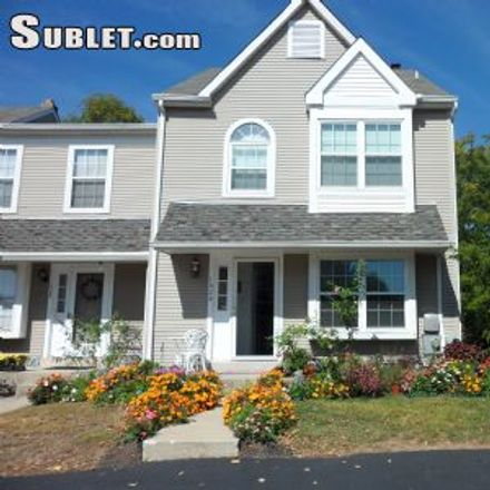 Rent this 2 bed townhouse on 2423 Hillendale Drive in West Norriton Township, PA 19403