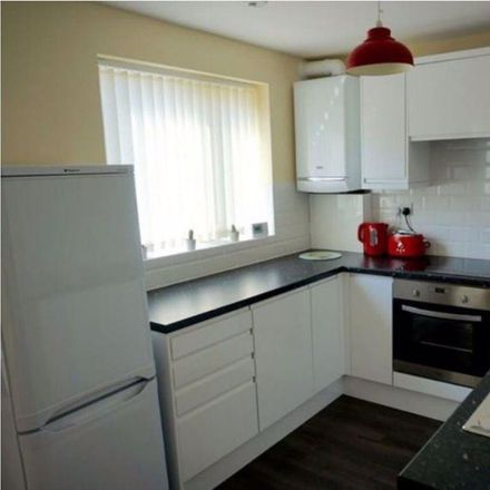Rent this 2 bed house on Northfield Road in Birmingham B17, United Kingdom