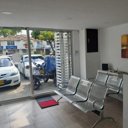 Rent this 0 bed apartment on Calle 7 in Comuna 19, Perímetro Urbano Santiago de Cali
