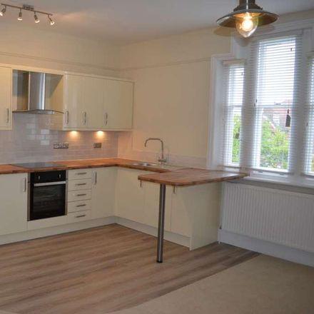 Rent this 1 bed apartment on Bartholomew Manor in Argyle Road, Newbury RG14 7BB