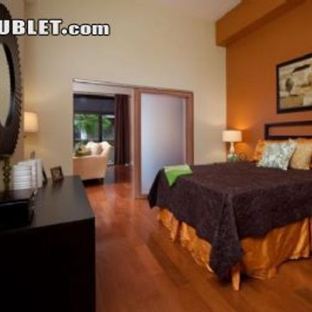 Rent this 1 bed apartment on Mayfair in Atlanta, GA